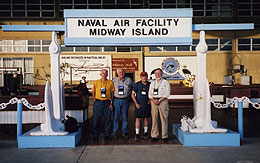 Midway June 2007